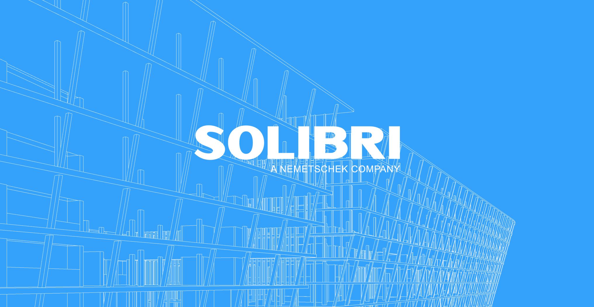 Website_SOLIBRI_Final